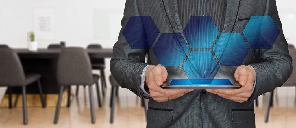 gestion-tecnologias-de-informacion