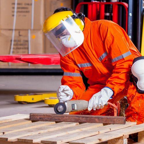 gestion-seguridad-y-salud-en-el-trabajo